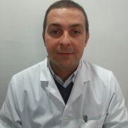 Dr. Javier Rodriguez López-Rey
