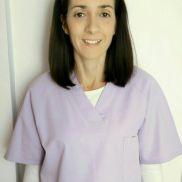 Sonia Calderón Sánchez