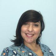 Dra. Isabel Delgado Costoso